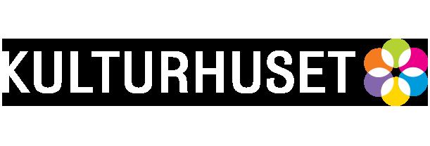 Tromsø KulturHuset logo