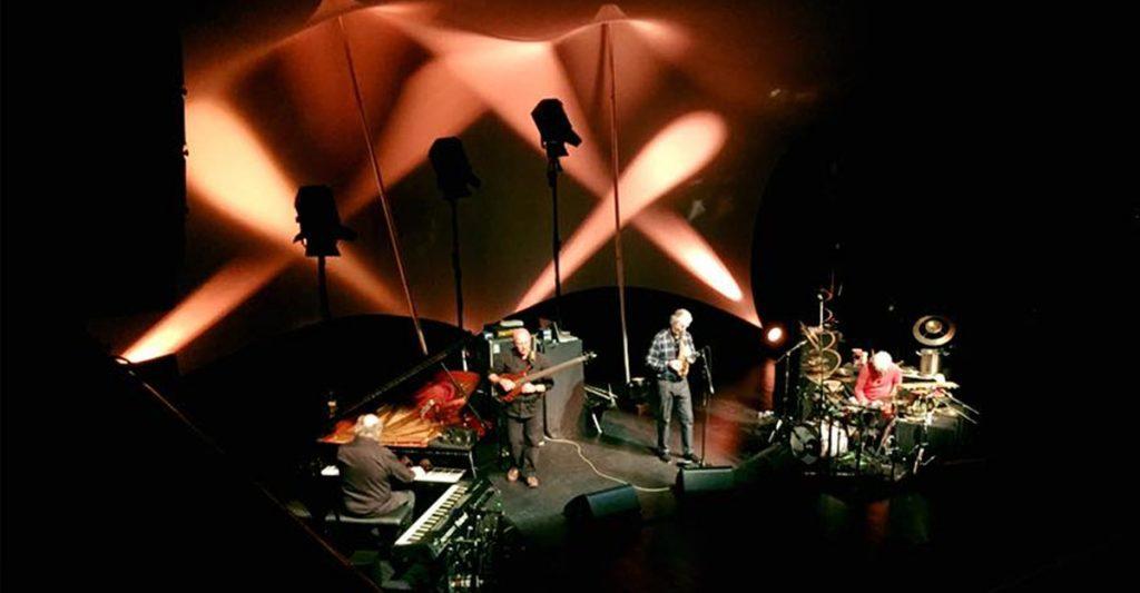Barents Jazz