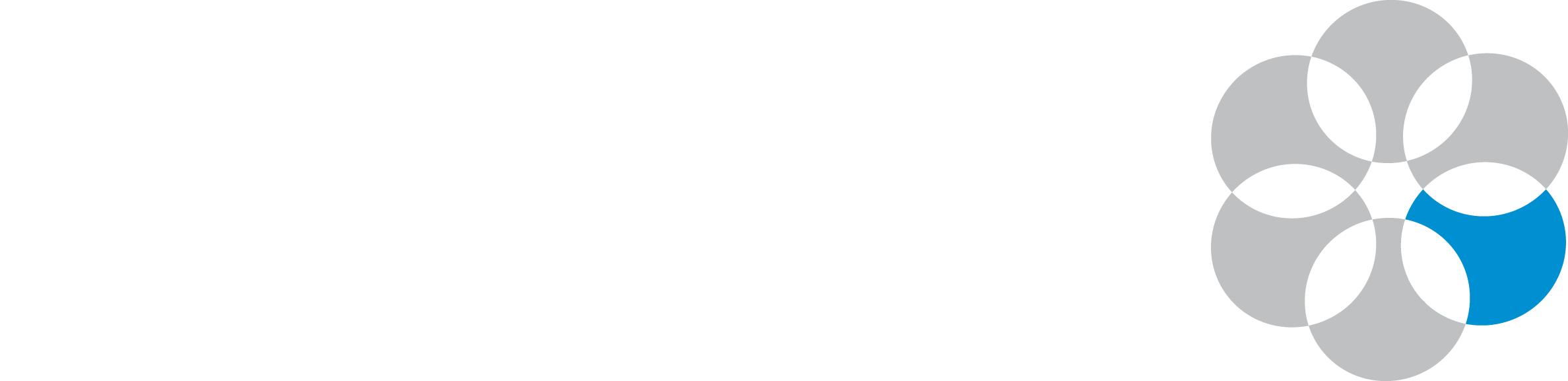 Forum_002_neg_RGB